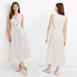 NWT Madewell Dress